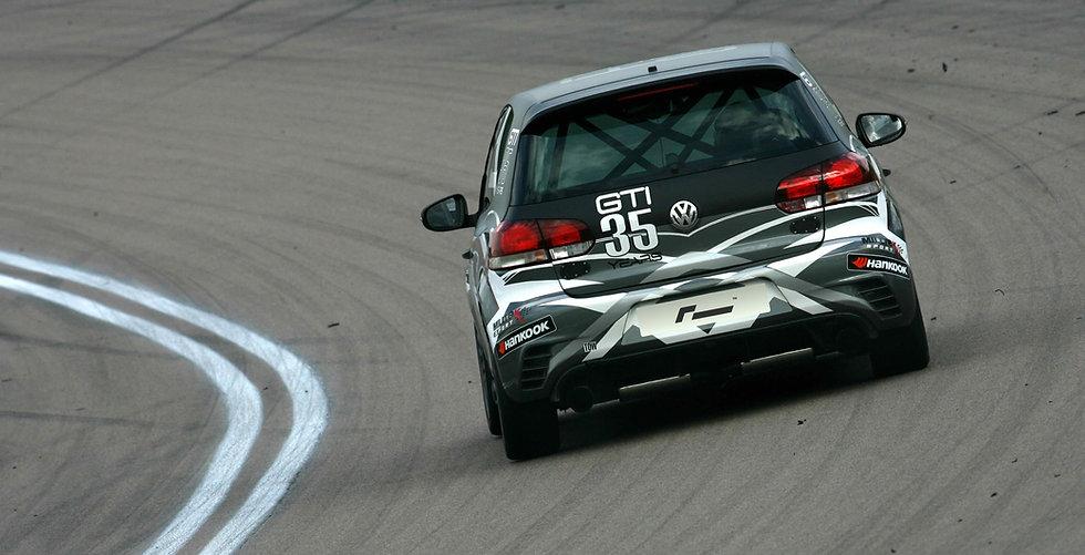 VW GOLF MK6 TUNING & PERFORMANCE PARTS GOLF R mk6, GOLF GTI mk6