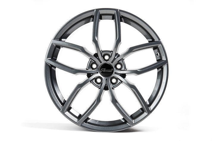 "R360 19"" Alloy Wheels by RacingLine"