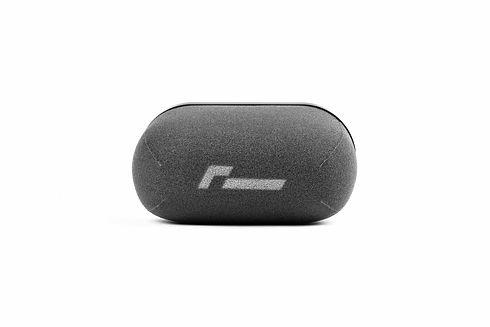 RacingLine R600 Foam Filter