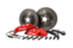 RacingLine Brake Kit Polo,RacingLine Brake Kit Audi S1,RacingLine Brake Kit seat ibiza cupra,Polo big brake kit,polo bbk,audi s1 brake upgrade,audi s1 bbk,ibiza cupra big brake kit,ibiza cupra bbk
