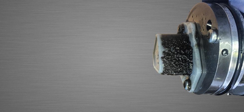 RacingLine Haldex Magnetic Sump Plug set