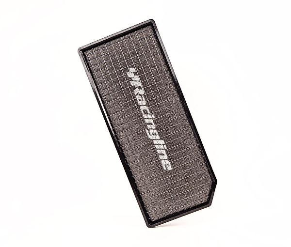 MK6 Golf Panel Air Filter