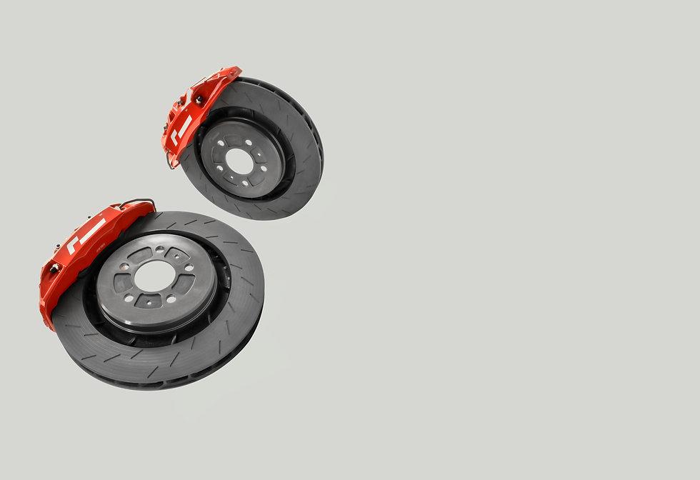 Racingline stage 2 brake kit,racingline brake kit,racingline BBK,vw brake kit,audi brake kit,seat brake kit,skoda brake kit,Golf stage 2 brake kit,Golf brake kit,Golf BBK,S3 stage 2 brake kit,s3 brake kit,s3 BBK,leon stage 2 brake kit,leon brake kit,leon BBK,octavia stage 2 brake kit,octavia brake kit,octavia BBK,