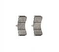 Brake Pad no wear sensor.png