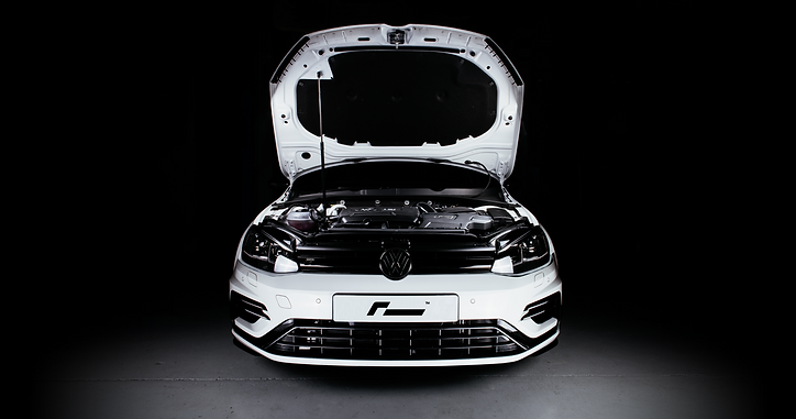 racingline,racingline performance,golf 7r,golf r,golf 7.5r,modified golf r