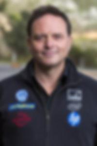 Sam Roach Racingline