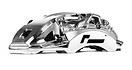 VWG Stage 3+ Brake Kit