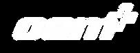 OEM Logo White.png