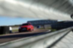 Audi dsg paddles,Audi dsg paddles shifters,Audi dsg paddle shift extensions,racingline Audi paddle shifters,racingline Audi dsg paddles,racingline Audi paddles,Audi rs3 s3 a3 r8 s4 s5 rs4 rs5 a4 a5 paddle shifters, Audi rs3 tt ttrs r8 s4 s5 rs4 rs5 a4 a5 paddles