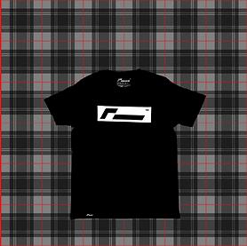 BLACK T-SHIRT FRONT4.png