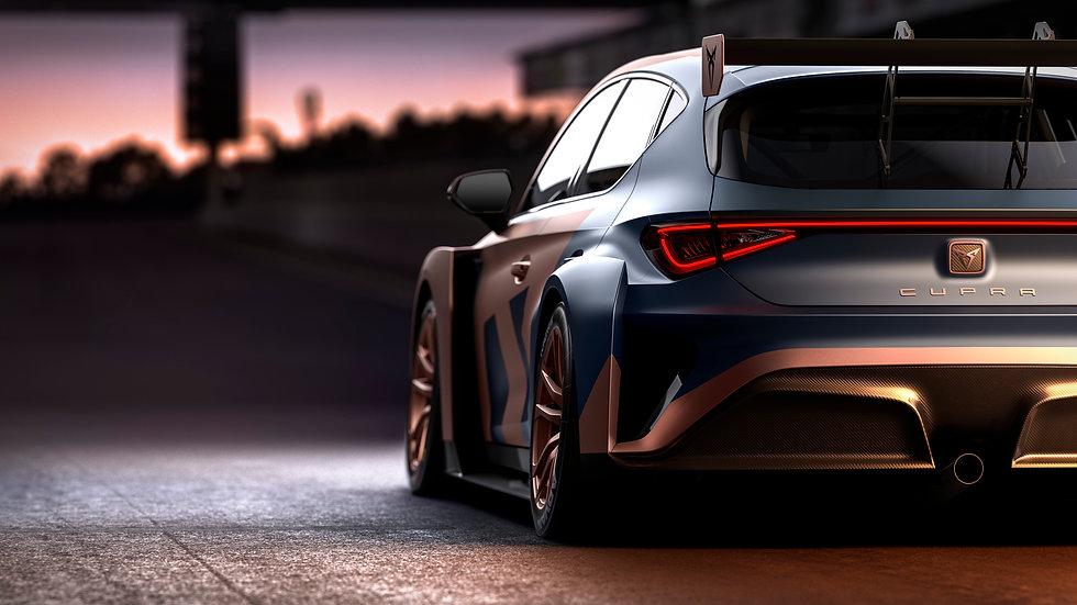 Leon Cupra 2020, 2021 Performance Tuning Remaps