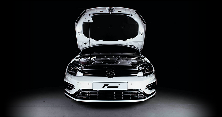 golf_enginebay-5_37514341040_o copy.png