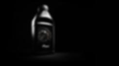 Racingline brake fluid,racing brake fluid,vw brake fluid,audi brake fluid,seat brake fluid,skoda brake fluid,Golf brake fluid,vw golf high performance brake fluid,audi high performance brake fluid,seat high performance brake fluid,skoda high performance brake fluid