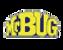 Mr Bug.png