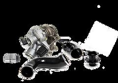 racingling Stage 3 turbo kit