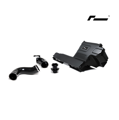 R600 Intake Set