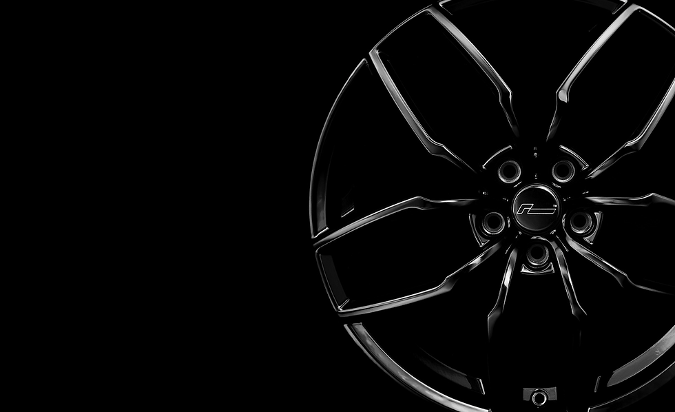 "RacingLine R360 racing alloy wheels,Golf R 19"" alloys,Audi S3 19"" alloys, GTI 19"" alloy wheels"