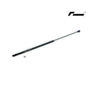 Golf 8 Bonnet Strut