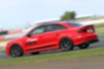 racingline stage 3, racingline hybrid turbo, stage 3 turbo,golf 7 r stage 3,golf 7 gti stage 3,audi s3 stage 3,seat leon cupra stage 3,octavia stage 3,audi tt stage 3