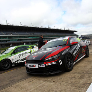 RaceCars-051.jpg
