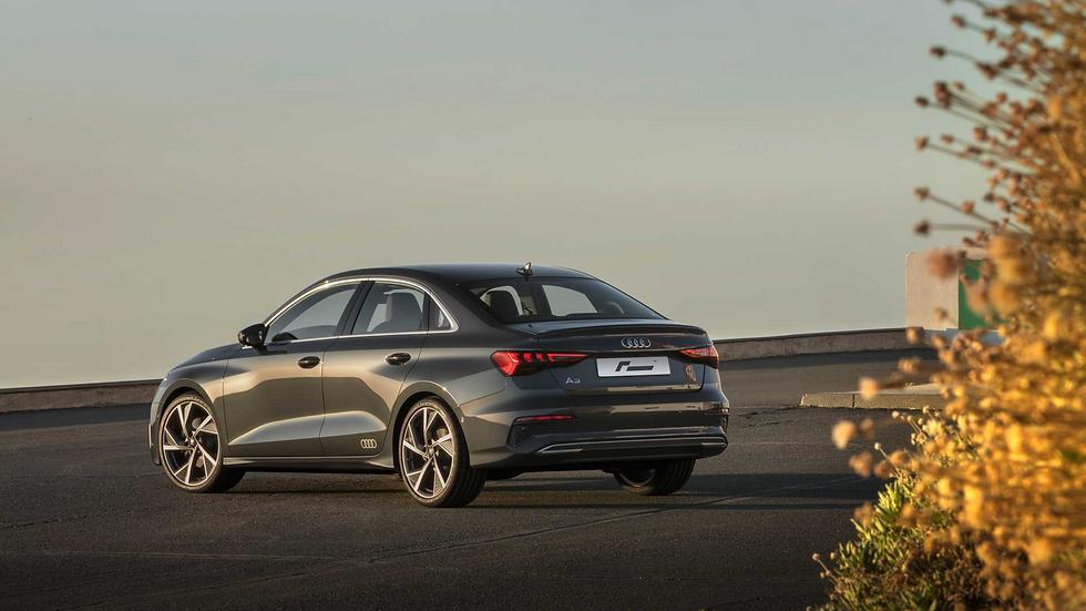 Audi S3.png