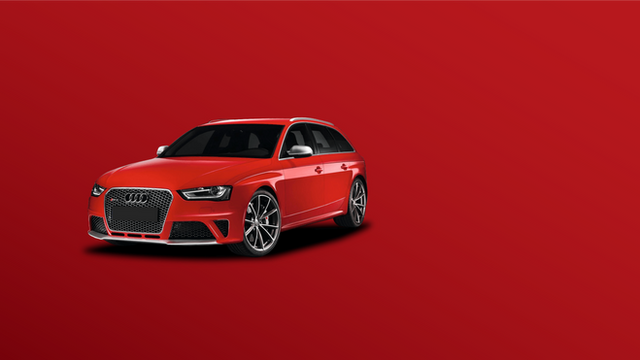 RS4 / RS5