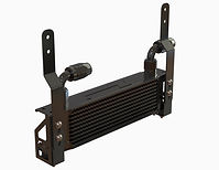 GOLF 7 OIL COOLER BRACKET.jpg