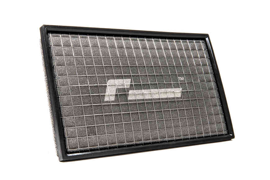 TDI HIGH-FLOW AIR FILTER