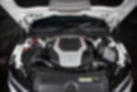 RacingLine Audi B9 Body Brace,RacingLine Audi S4 bodybrace,RacingLine Audi S5 bodybrace,RacingLine Audi RS4 bodybrace,RacingLine Audi RS5 bodybrace,Audi B9 A4 bodybrace,Audi B9 A5 bodybrace,Audi b9 modifications,audi s4 s5 modifications, audi rs4 rs5 modifications