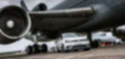Polo GTI 1.8 6c intake, Polo GTI 1.8 6c induction kit,vwr racingline Polo GTI 6c 1.8 TSI cold air intake,Polo GTI Cold air intake,Seat Ibiza Cupra 6J 1.8 TSI intake,Seat Ibiza Cupra 1.8 cold air intake,vwr racingline Polo GTI 1.8 cold air intake,vwr12p1gt