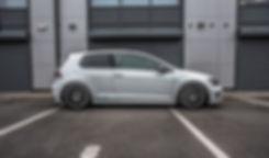 VW Golf high performance brake lines hoses,Golf 7 brake lines hoses,Golf 6 brake lines,racingline steel braided brake lines, golf mk7 GTI R performance brake lines,audi brake lines,audi s3 s4 brake lines,vw golf hel brake lines, vw golf aeroquip brake lines