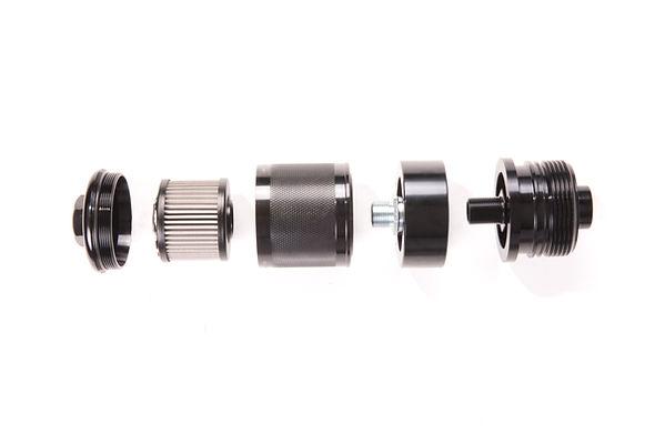racingline performance oil cooler,racingline,racingline performance,vwr,mqb,ea888,e888 gen 3,golf 7,golf 7 gti,golf 7 r, golf 7.5,volkswagen,vw