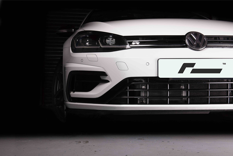 RacingLine 2.0 TSI Oil Cooler for Golf mk7 R and GTI
