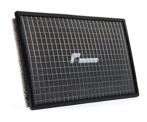 RacingLine 2.0 BiTDI Panel Air Filter