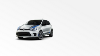 WRC 2.0 TSI