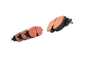 """<meta name=""""keywords"""" content="""" VW Golf brake pads,Golf 7 performance brake pads,racingline brake pads,RP700 racing brake pads, golf mk7 GTI R performance brake pads,audi brake pads,audi s3 s4 brake pads,volkswagen brake pads,vw racing brake pads,volkswagen performance brake pads""""/>"""