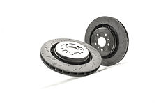golf r grooved brake kits