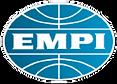EMPI.png