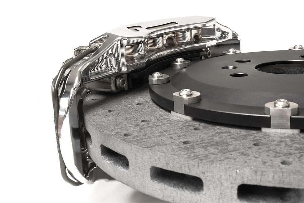 RL-CAR-380mm-Chrome4.jpg