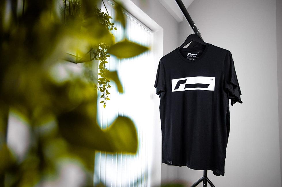 racingline teamwear clothing t shirt