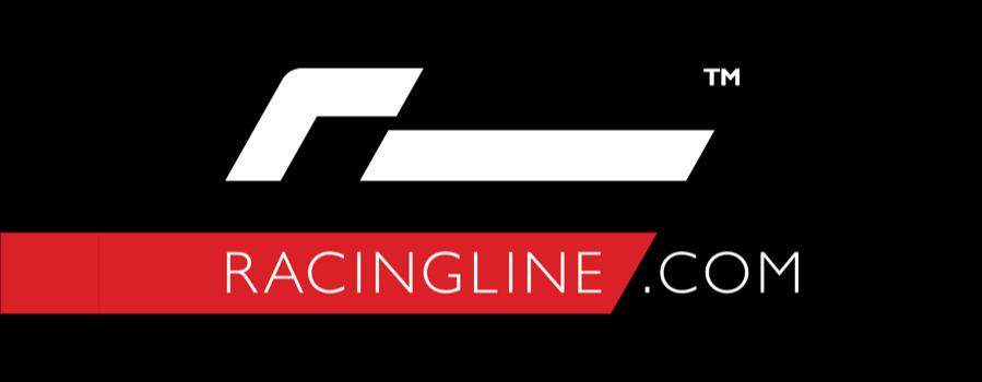 Welcome to RacingLine