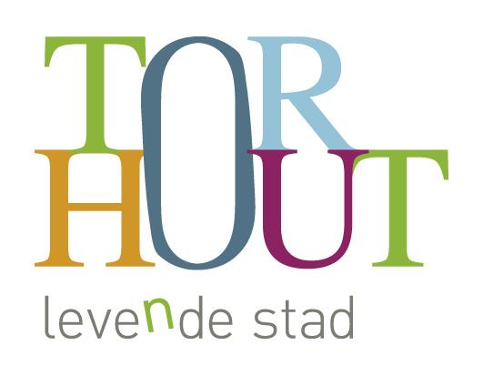 Logo+Torhout-NIEUW-QUADRI