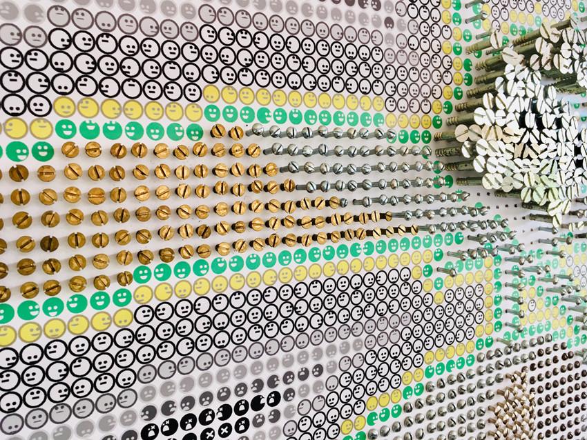 EN_2010-2013detail3.jpg