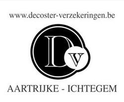 sponsor_decoster