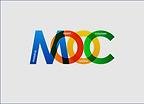 beatrix esposito MOOC.png