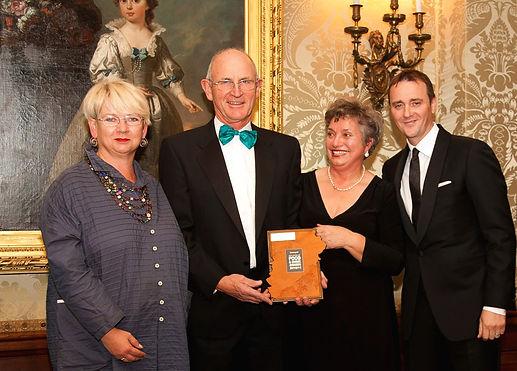 Fleurfields_Food&Drink_Award.jpg