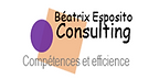 beatrix.esposito.consulting.logo_modifié