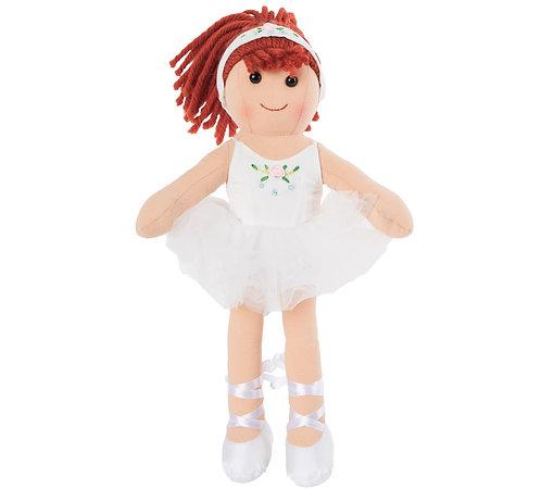 Tiffany - Ballerina