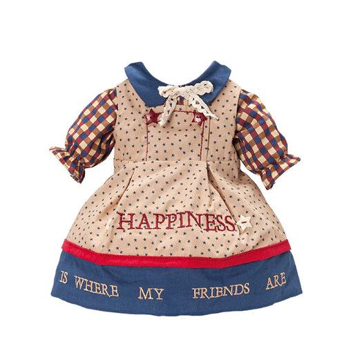 Vestito Happiness
