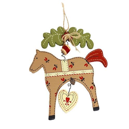 Cavallo Beige